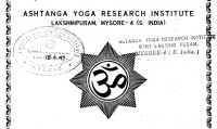 Searching for OM in 1998