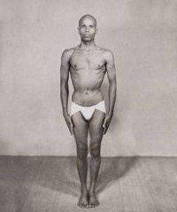 Ashtanga's Dynamic Dimension