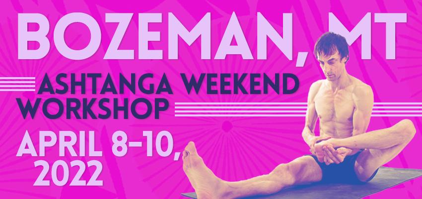 Bozeman, MT 2022