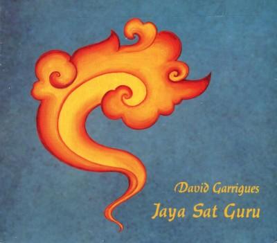 Jaya Sat Guru